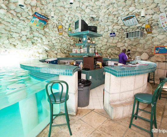 Taino Beach Resort Clubs 147 1 5 8 Updated 2018 Prices Inium Reviews Bahamas Freeport Grand Bahama Island Tripadvisor