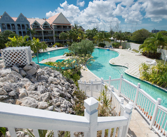 The C Taino Beach Freeport Review Of Resort Clubs Bahamas Tripadvisor