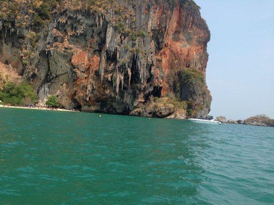Simba Sea Trips: Fantastic
