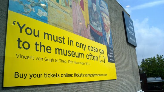 Van-Gogh-Museum: Citation