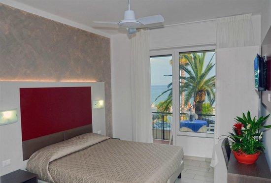 Hotel Lido Mazzini