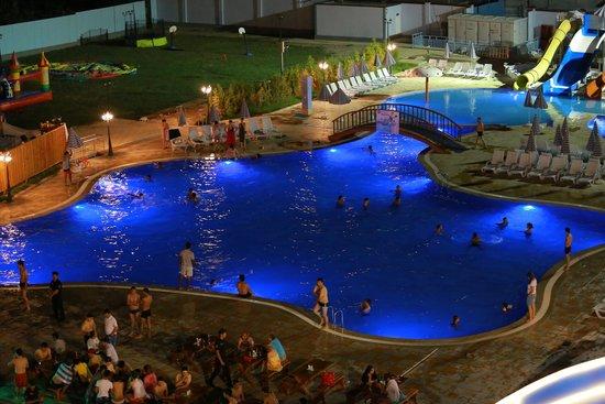 Delfin Aquapark