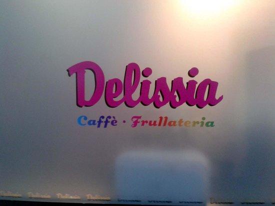 Delissia