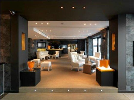 la terrasse du zoute knokke restaurantbeoordelingen tripadvisor. Black Bedroom Furniture Sets. Home Design Ideas