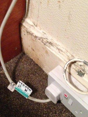 Lancaster: Clean? Safe?