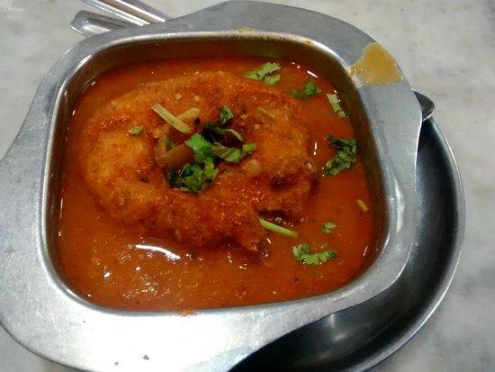 Idli Dosa Restaurant Perth