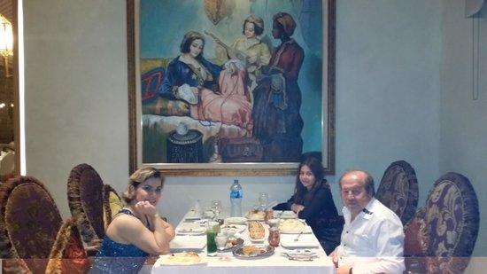 Sukar Pasha: 17th anniversary