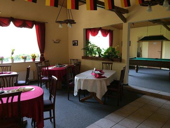 brett 39 l h tte chemnitz restaurantanmeldelser tripadvisor. Black Bedroom Furniture Sets. Home Design Ideas