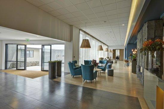 Icelandair Hotel Vik Tripadvisor