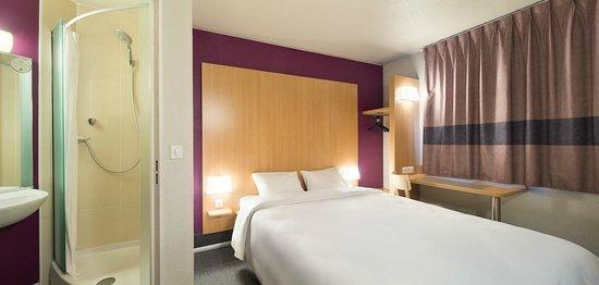 Photo of B&B Hotel Lyon Centre Monplaisir