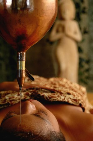 Ubud massage hand job