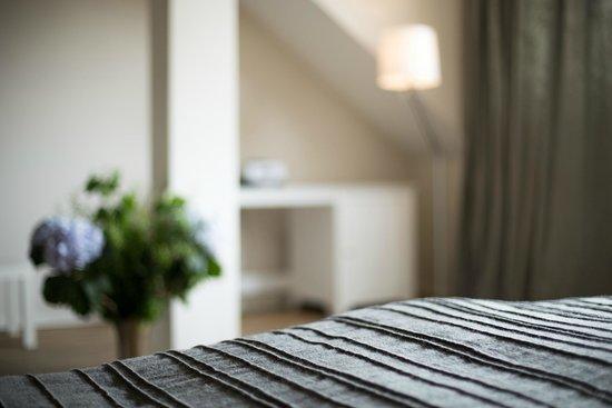 Schoenhouse Apartments: Schoenhouse Suite