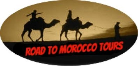 Road To Morocco Tours - Days Tours