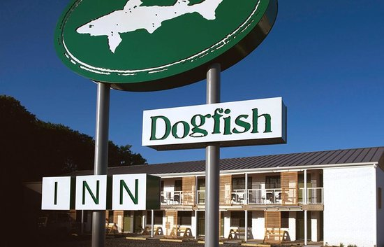 DOGFISH INN - Updated 2020 Prices &  Reviews (Lewes, DE) - Tripadvisor