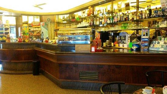 Caffe Italia