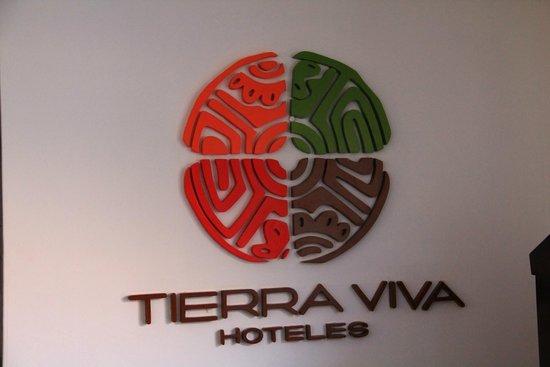 Tierra Viva Cusco Plaza: Tierra Viva