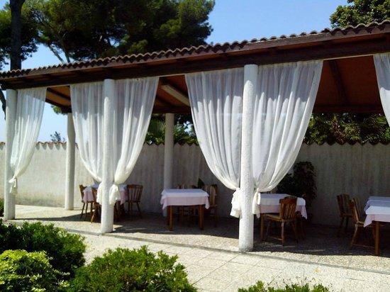 Antonia: curtains2