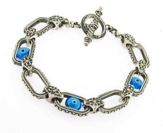 Oneiro Jewelry: Αncient bracelet