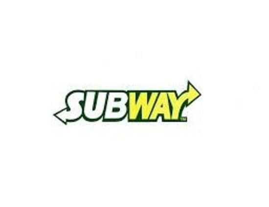 logo picture of subway sanibel island tripadvisor
