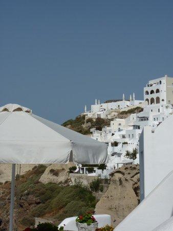 Nostos Apartments: view 9