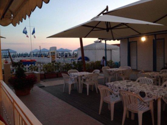 BAGNO ZAZA, Marina di Carrara , Ristorante Recensioni, Numero di Telefono \u0026  Foto , TripAdvisor