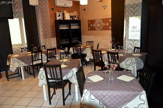 Pizzeria Bisteccheria Casa Mia