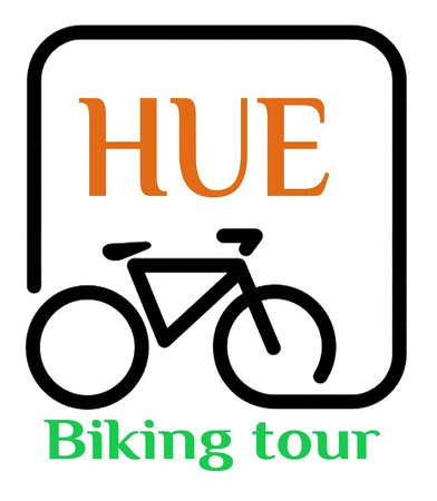 Hue Biking Tour - Day Tours