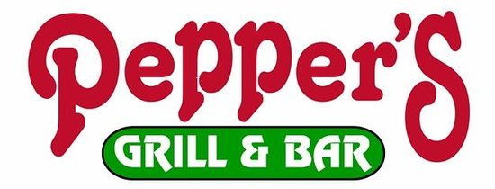 Pepper's Grill & Bar