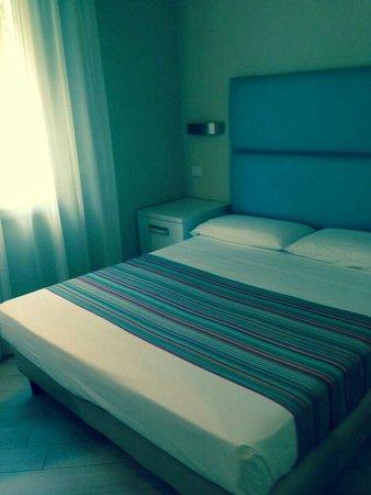 Hotel Souvenir: Bella