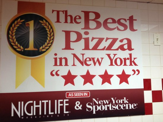 [Image: little-italy-pizza.jpg]