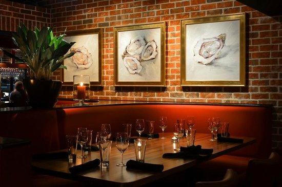 Picture Of Smash Kitchen Bar Atlanta Tripadvisor