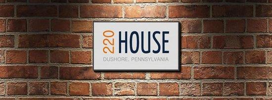 220 House
