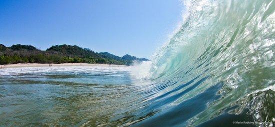 Florblanca Resort: Surfing