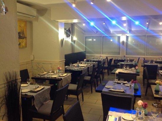 le vieux port capbreton 71 avenue georges pompidou restaurant avis num 233 ro de t 233 l 233 phone