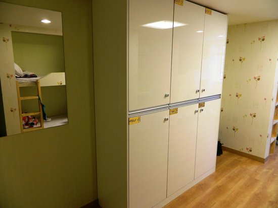 store picture of sieoso hotel seoul tripadvisor rh tripadvisor ca