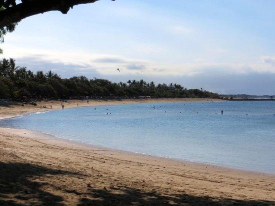 Club Med Bali: Nusa Dua