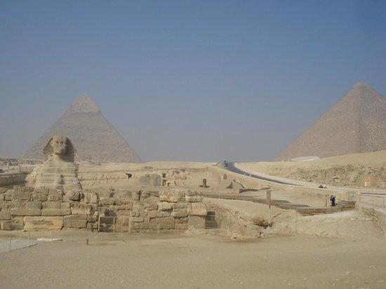 Sphinx : все рядом