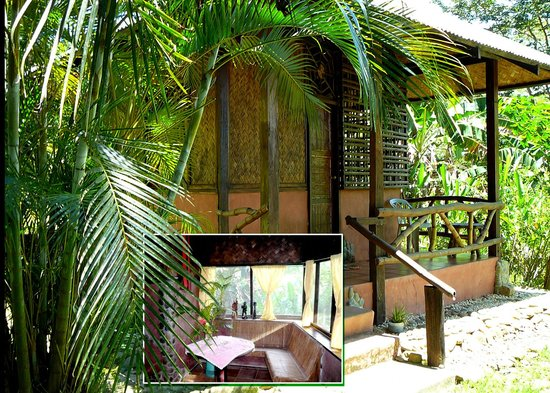 Photo of Bambua Nature Cottages Puerto Princesa