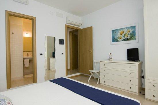 Foyer Phat Diem Hotel Bewertung : Pangea Ρώμη Ιταλία Κριτικές και σύγκριση τιμών