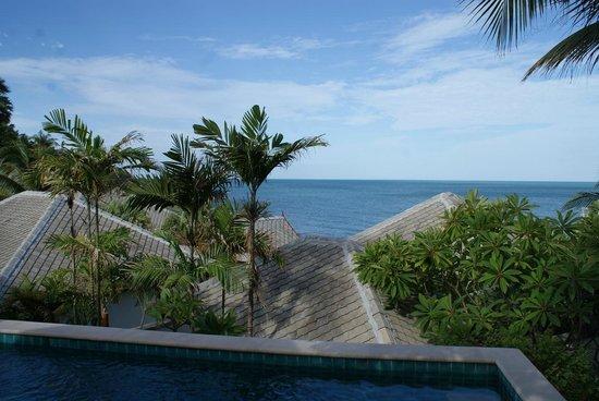 Kanda Residences: In-Villa picture