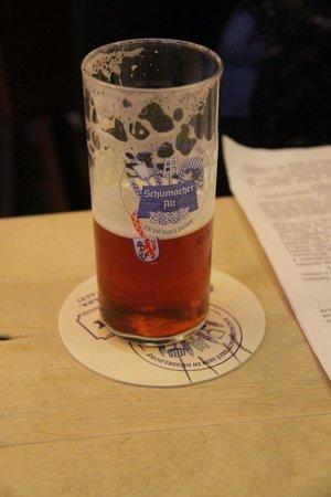 Brauerei Schumacher: Alt