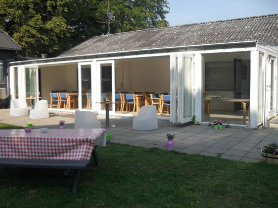 ajax copenhagen youth hostel copenhague danemark voir. Black Bedroom Furniture Sets. Home Design Ideas