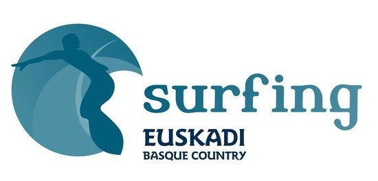 Pensión Ur-Alde: SURFING EUSKADI