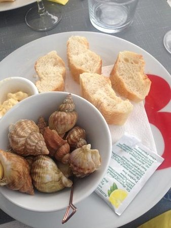 Le Nutris'co