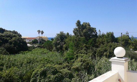 Andriana Apartments: 6