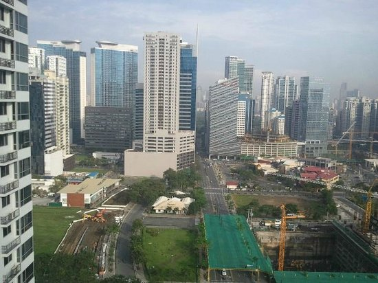 south  market private residences prices condominium reviews taguig city philippines