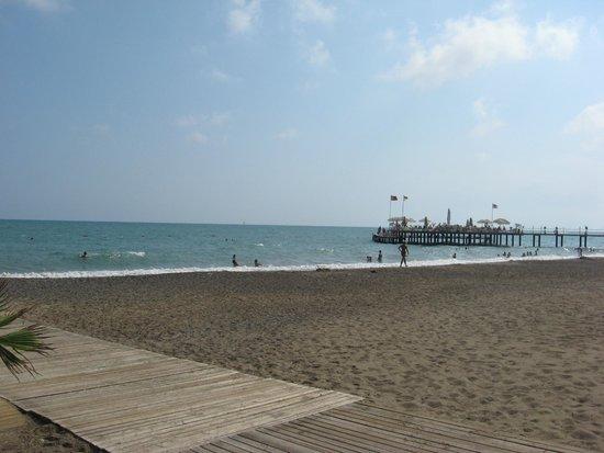 Картинки по запросу liberty hotels lara (анталия) пляж