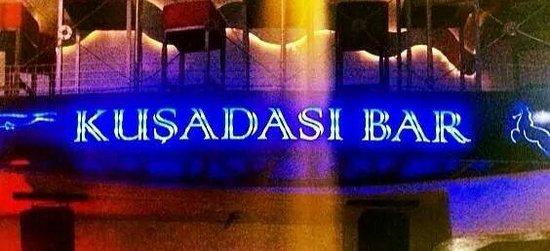 Kusadasi Nachtclubs