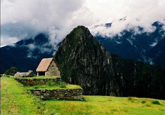 Cusco Holiday Peru Servicios Turisticos