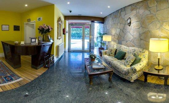 Hotel Suite Miono